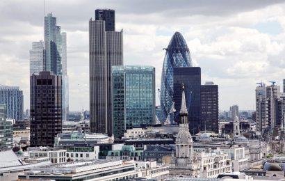 Brexit : les conséquences économiques pour le Royaume-Uni