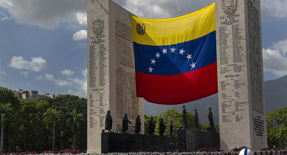 Crise au Venezuela : une leçon à méditer pour l'Algérie