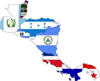 Un scénario chilien est-il envisageable dans la déstabilisation du Nicaragua ?