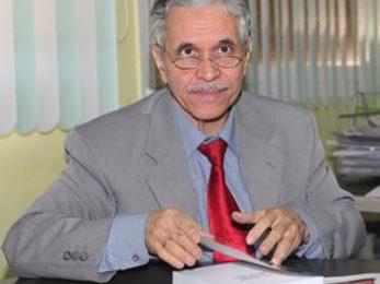 Algérie / Le pouvoir confisque le rêve des jeunes : gare à la légitime colère !