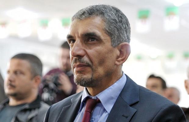 Algérie / Les propositions du FFS : La deuxième République par l'Assemblée constituante