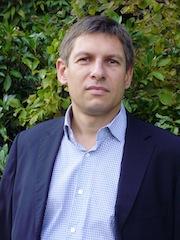Fabrice Balanche : « Avec la fin de la guerre en Syrie, on s'achemine vers une normalisation des rapports avec Damas »