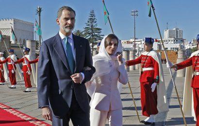 Rabat et Madrid scellent un partenariat stratégique avec la signature de 11 accords