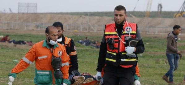 Le Hamas et le Jihad islamique mettent Israël en garde face à la colère des Palestiniens contre sa politique