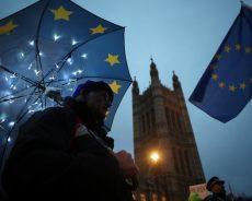 Brexit : un échec massif de l'Union européenne