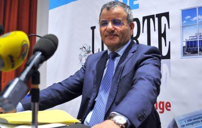 Algérie / Le projet de «rupture» proposé par Ali Ghediri est-il salvateur pour le pays ?