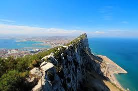 L'UE qualifie Gibraltar de «colonie» et provoque la colère du Royaume-Uni