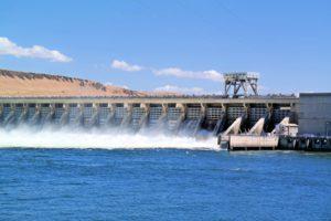L'hydro-guerre dans la Corne de l'Afrique : Confrontation entre l'Ethiopie, le Soudan et l'Egypte