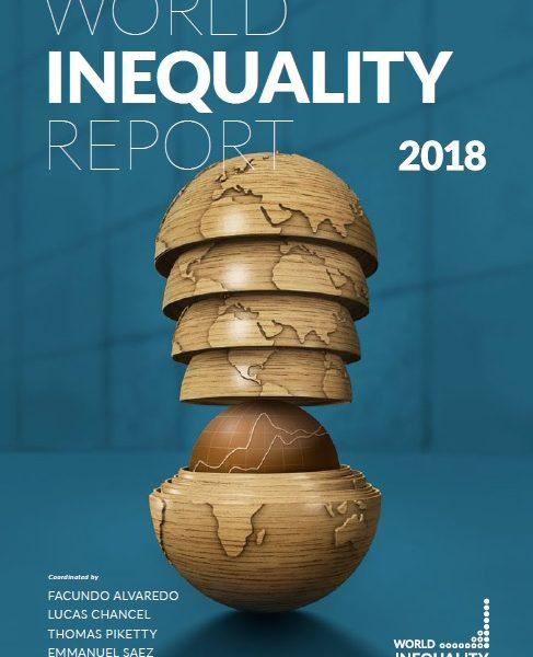Un panorama des inégalités mondiales