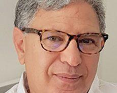 Algérie / Benaouda Lebdaï, Professeur des Universités, spécialiste de littératures coloniales et postcoloniales africaines : L'immigration et la littérature africaine