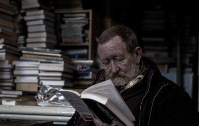 France / Livres & vous, le podcast