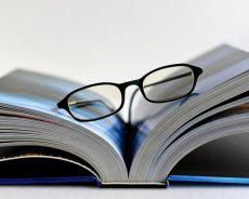 Les livres / A lire (sélection)