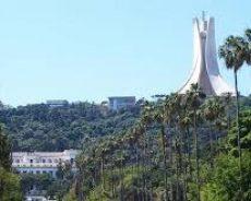 Algérie / Présidentielle : éclaircissements de campagne électorale (propositions)