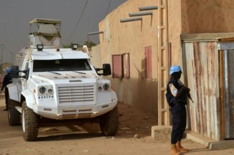 Mali / deux militaires maliens tués dans le Nord