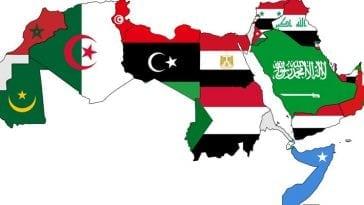 Ce que nous enseigne l'expérience du soulèvement libyen