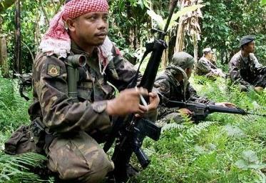 Les groupes islamistes radicaux en Asie du Sud-Est – Panoramas institutionnels, réseaux d'affiliation et références idéologiques