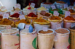 Analyse de la polémique sur la hausse des prix au Maroc
