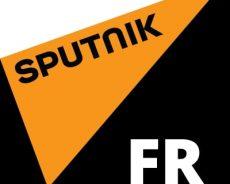 Pour qui roule « Sputnik-France » ? Média russe ou média des lobbys français ?