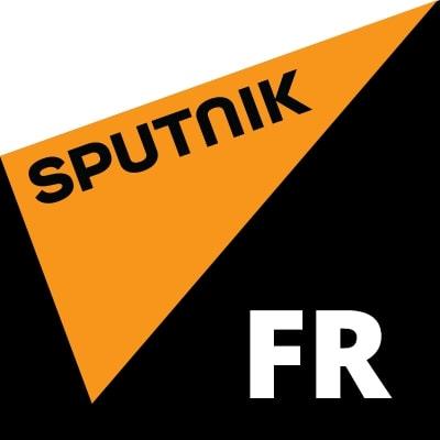 sputnik fr
