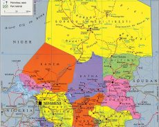 Tchad : une nouvelle République sans Etat de droit ?