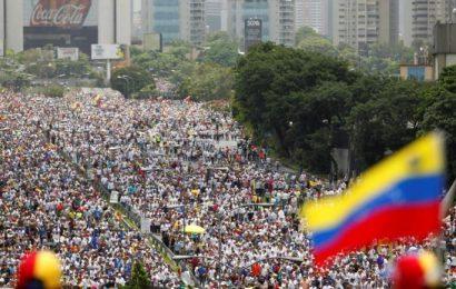 Venezuela / 10 arguments à utiliser