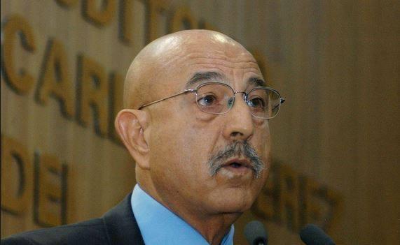 """Omar Aktouf : """"Les Algériens réclament l'éradication du système qui sévit depuis l'indépendance"""""""