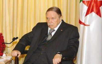 Algérie / Le maintien du Gouvernement et la non-dissolution de l'APN préludent à la démission du Président Bouteflika