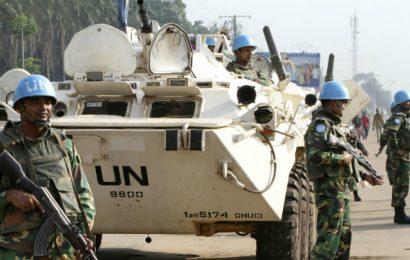 Plusieurs Etats membres de l'ONU promettent un soutien accru au maintien de la paix des Nations Unies