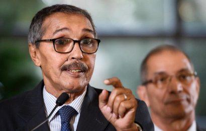 Sahara Occidental / Front Polisario : «Il n'y a pas solution sans le référendum d'autodétermination»