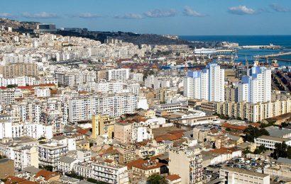 L'islamisme en Algérie, «une question réglée» (Ali Ghediri, candidat à la présidentielle)