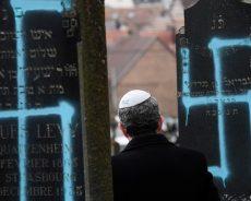 Antisionisme et «antisémitisme caché»