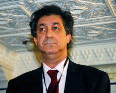 Algérie / Noureddine Benissad, président de la LADDH : «Les ingrédients de cette contestation sociale étaient présents depuis bien longtemps»