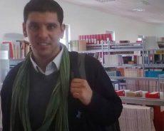 """Algérie / Mahrez Bouich : """"Le pouvoir veut entretenir le chaos pour essouffler la dynamique populaire"""""""