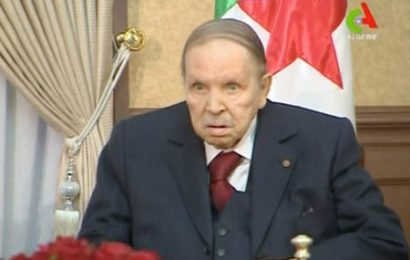 Algérie / LADDH: «La feuille de route proposée par le système va aggraver la crise»