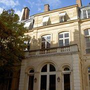 France / Cevipof (centre de recherches politiques de Sciences Po) – Etudes et enquêtes –
