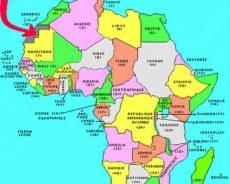 La décolonisation du Sahara occidental : La solution vue du côté sahraoui