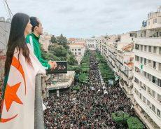 Algérie / Perspectives du mouvement populaire (débat)
