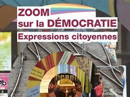 Débat / Décoloniser le système politique, donner la pleine et entière citoyenneté au peuple algérien