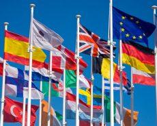 Opportunité pour les représentants de la politique étrangère, du monde économique et des médias