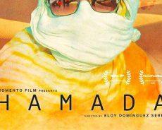 Le film «Hamada» sur la jeunesse sahraouie des camps de réfugiés primé à Paris