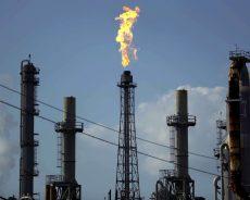 Quatre questions à Hocine Malti : Les hydrocarbures au centre du pouvoir en Algérie