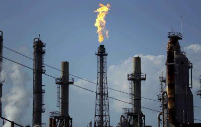 Algérie / Affaire Anadarko : «on ne badine pas avec la souveraineté sur nos ressources naturelles»
