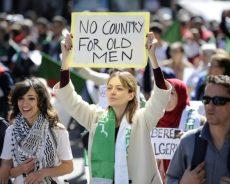 Algérie / Pourquoi l'Algérie ne sera pas islamiste !