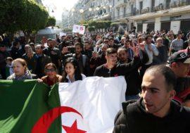 Algérie / Dissoudre le FLN pour le libérer