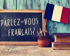 52 % de la population tunisienne est francophone selon l'Organisation internationale de la francophonie