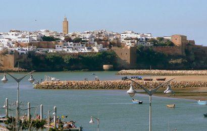 Un rapporteur de l'Onu ne se rendra pas au Maroc «faute de garanties»