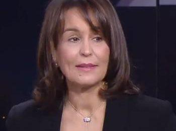 Algérie / Razika Adnani, islamologue et philosophe : «Trois menaces pèsent sur le mouvement citoyen»