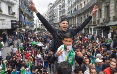 Algérie / Trois pour, trois contre et deux conditions (tribune)