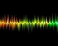 Canada / Une société a créé un logiciel capable d'imiter n'importe quelle voix