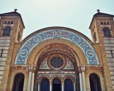 L'Église catholique d'Algérie s'exprime pour la première fois sur le mouvement populaire
